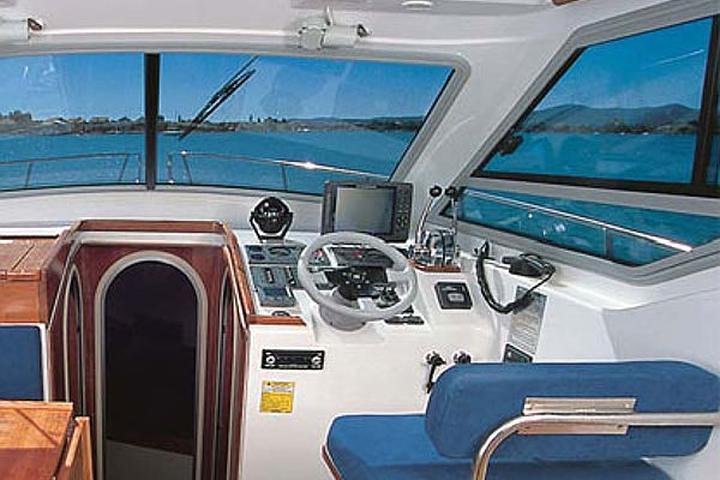 Vektor 950